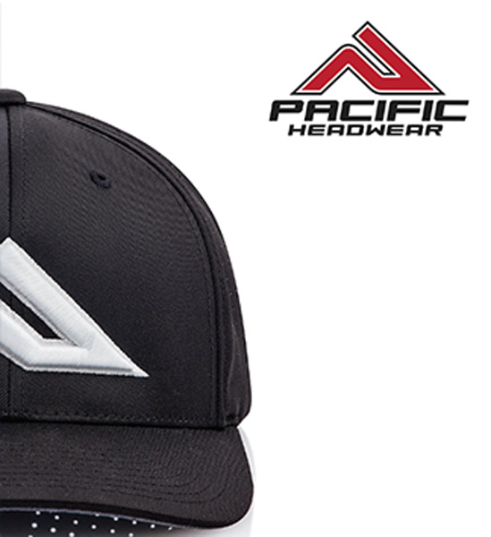 Pacific Headwear Authorized Dealer | Impress Athletix Brands We Sell