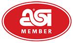 Impress Athletix is a Member of https://www.asicentral.com/