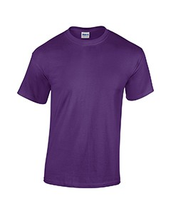 Gildan Youth Heavy Cotton™ 5.3 oz. T-Shirt (In Stock)