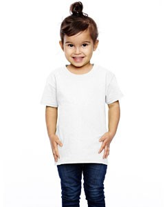 Fruit of the Loom Toddler 5 oz. HD Cotton™ T-Shirt